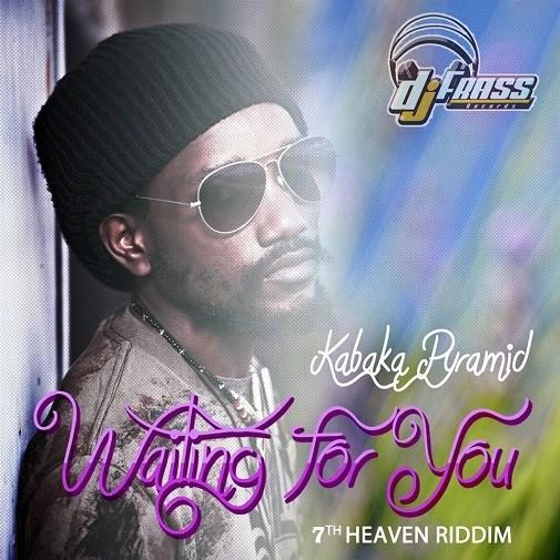 reggae release by kabaka pyramid