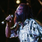 John Holt dead: Tide Is High reggae artist dies in hospital aged 69