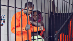 spice and vybz kartel new single conjugal visit