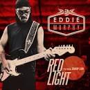 eddie murphy reggae song 5m hits
