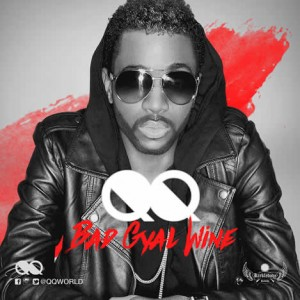 QQ_New_Image_Bad_Gyal_Wine