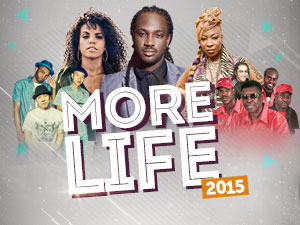 2015 more life tour stone love, mighty crown, octane, mack a diamond, ms dynamite