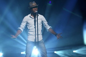 omi - cheerleader to top billboard charts says shazam