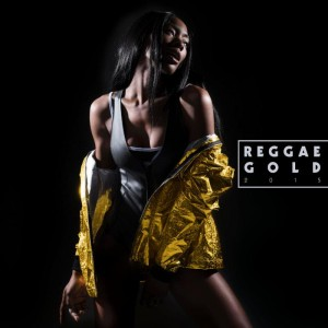 popular reggae compilation series by vp records 2015