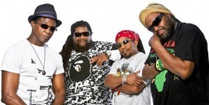reggae chart topping band inner circle sign deal with warner music group