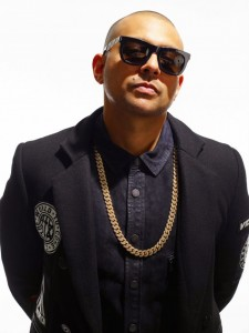 sean paul brand new 2015 hit - never give up - produced by ja productions