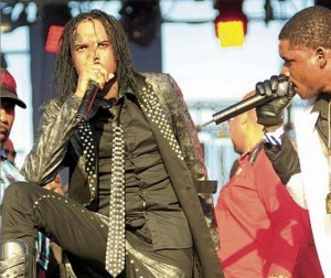 tommy lee banned from performing at sumfest 2015