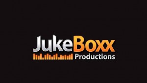 jukeboxx productions over busy signal concert dispute in trinidad 2015